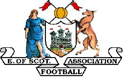 The Soccer Shop Challenge Cup - Cup Draws - East of Scotland Football Association & League